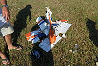 Name: SAM_0665.jpg
