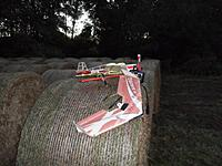 Name: SAM_0335.jpg
