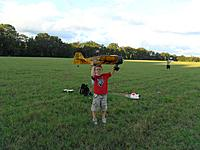 Name: SAM_0386.jpg