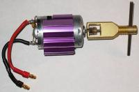 Name: 3-BL conv.jpg
