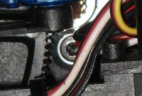Name: 5-BL conv.jpg