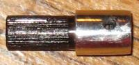 Name: 11-BL conv.jpg