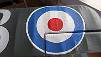 Name: DSCF0431.jpg