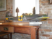 Name: DSCF0663.jpg