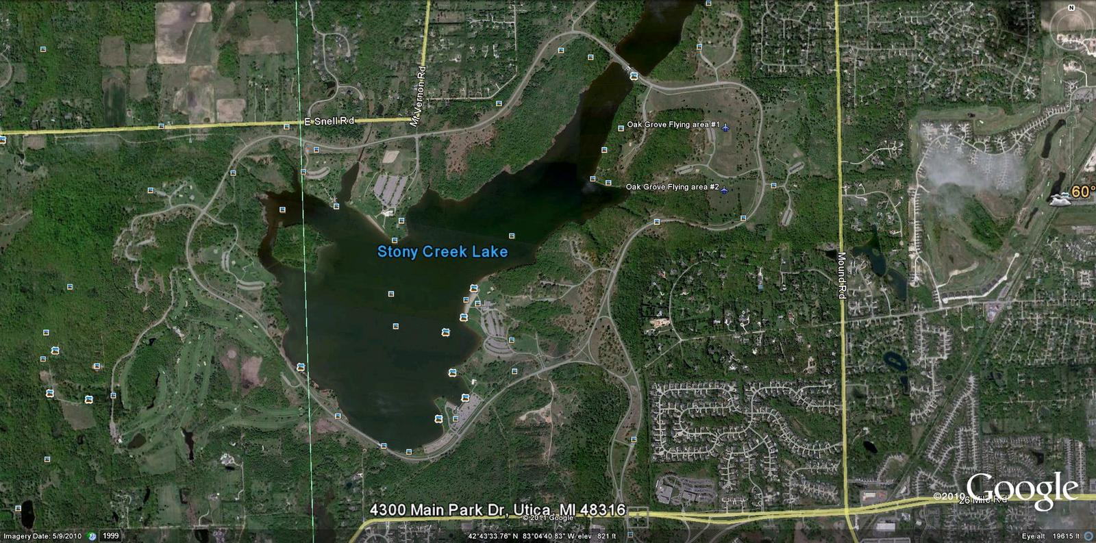 stony creek metropark map with Attachment on 5 additionally 2340629866 moreover 5 additionally 4796151110 moreover Map.