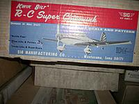 Name: Sig Kwik Bilt Chipmonk.jpg