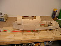 Name: P1000728.jpg