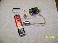 Name: R 100_0443.jpg