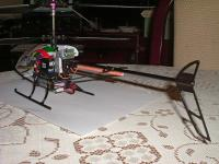 Name: aerial 014.jpg