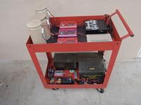 Name: Charging Station.jpg