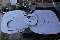 Name: IMG_5904.jpg