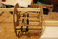 Name: IMG_5974.jpg