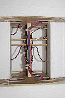 Name: IMG_5990.jpg