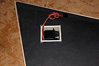 Name: IMG_6520.jpg