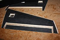 Name: IMG_6521.jpg