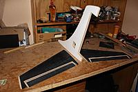 Name: IMG_6524.jpg