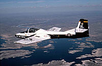 Name: T-37_021203-O-9999G-003.jpg