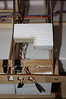 Name: IMG_5977.JPG