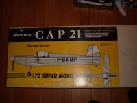 Name: Cap 21 1.JPG
