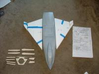 Name: X-32 project 001.jpg