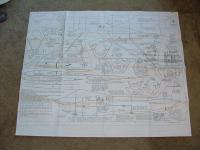 Name: X-32 project 004.jpg