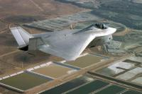 Name: side flight.jpg