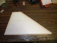 Name: DSCF1952.jpg