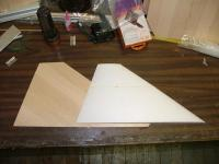 Name: DSCF1953.jpg