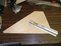 Name: DSCF1967.jpg
