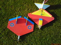 Name: DSC00834.jpg