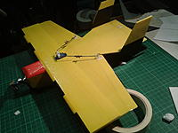 Name: 2012-03-07 20.18.48.jpg