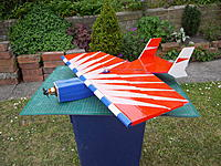 Name: IMGP0519.jpg