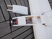 Name: IMGP2816.jpg