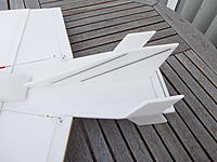 Name: IMGP2817.jpg