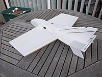 Name: IMGP2818.jpg