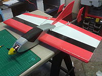 Name: 2012-08-16 19.47.18.jpg