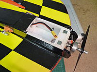 Name: P1030197.jpg
