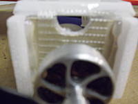 Name: IMGP3045.jpg