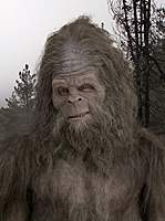 Name: MessinWithSasquatch_1.jpg