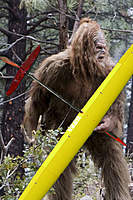 Name: MessinWithSasquatch_2.jpg