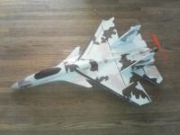 Name: sukhoi.jpg