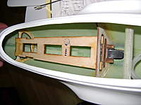Name: DSC00465.jpg