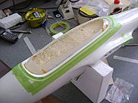 Name: DSC00486.jpg