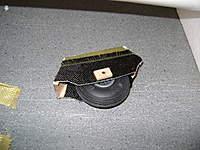 Name: DSC00606.jpg Views: 317 Size: 50.1 KB Description: Base y piezas de contraenchapados que hacen la �caja� que aloja la rueda