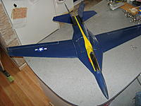Name: DSC02402.jpg