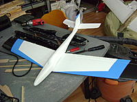 Name: DSC00185.jpg