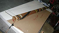 Name: DSC04690.jpg
