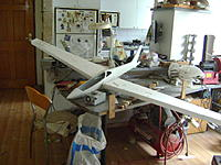 Name: DSC05334.jpg
