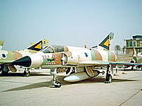 Name: israel mirage.jpg