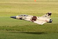 Name: mirage 2000.jpg